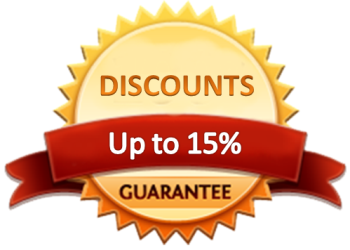 Dissertation Discounts Guarantee - dissertation proposal, dissertation writing from qualified and experienced writers