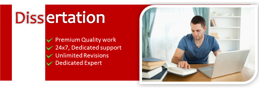 Dissertation Writing help and Services: Statistical Data Analysis And ...