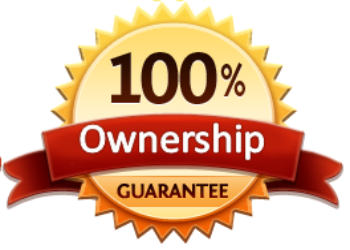 100% customer ownership - dissertation proposal, dissertation writing from qualified and experienced writers