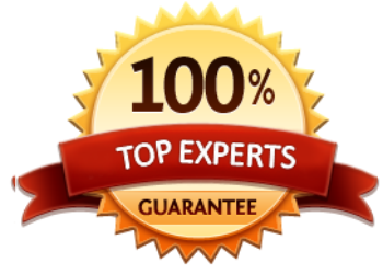 Get Top experts dissertation proposal, dissertation writing from qualified and experienced writers