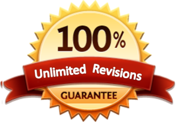 Unlimited Revisions for dissertation proposal, dissertation writing from qualified and experienced writers